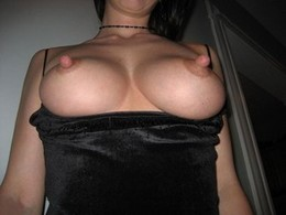 Awesome tits and nipples