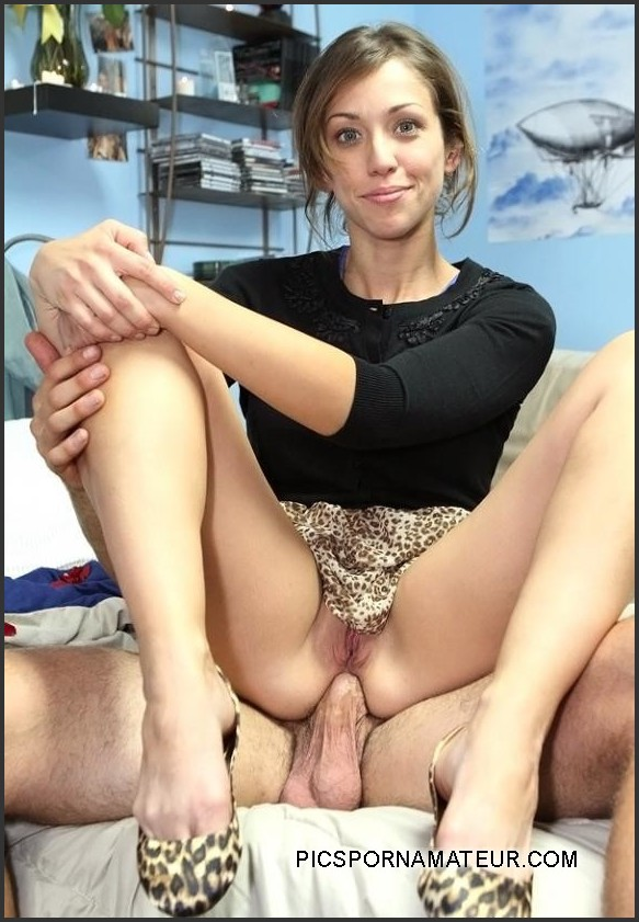 tube-videos-porn-amateur-archives-brook