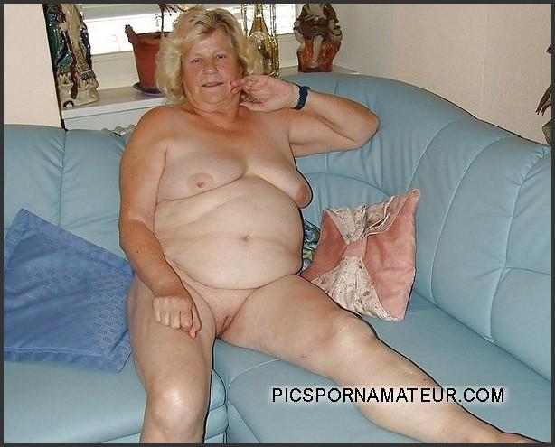 grannywelove     Grannies we love