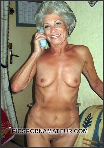 german granny porn sex i ålesund