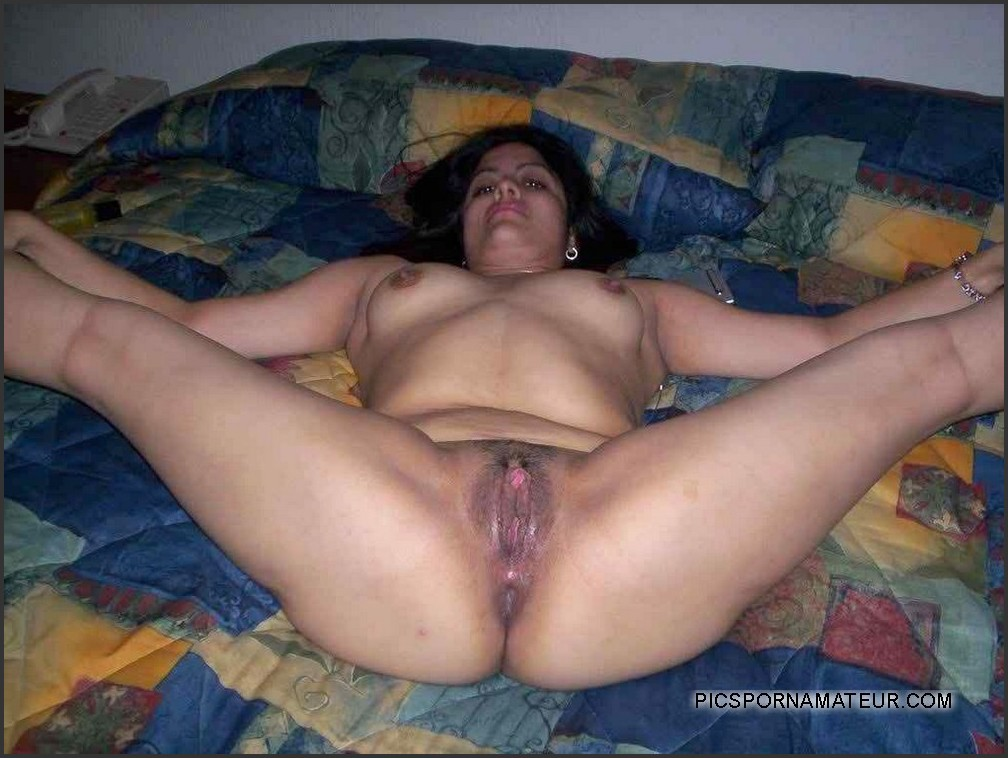 Share your Mexican aunty nude hairypussy galleries