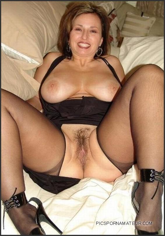 nayanthara sexy nude photo